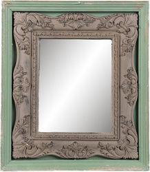 wandspiegel---groen-grijs---41x4x47cm---clayre-and-eef[0].jpg